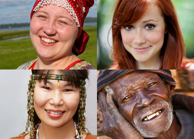 are we still evolving Directed by oliver bootle with alice roberts, cynthia beall, mark hodson, steve jones dr alice roberts asks one of the great questions about our species: are we still evolving.