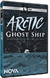 Arctic Ghost Ship