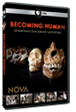 Becoming Human Part 1