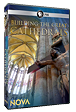 Building the Great Cathedrals