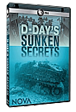 D-Day's Sunken Secrets