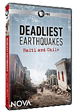 Deadliest Earthquakes