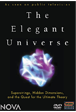 The Elegant Universe: Series ...