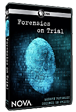Forensics on Trial