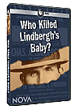 Who Killed Lindbergh's Baby?