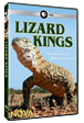 Lizard Kings