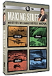 Making Stuff: Series Overview