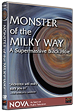 Monster of the Milky Way