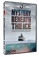 Mystery Beneath the Ice