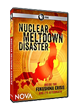 Nuclear Meltdown Disaster