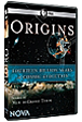 Origins: Where Are the Aliens?