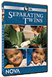 Separating Twins