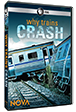 Why Trains Crash