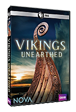 Vikings Unearthed