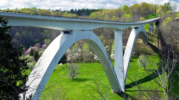 NOVA - Official Website | Build a Bridge | Do Your Homework