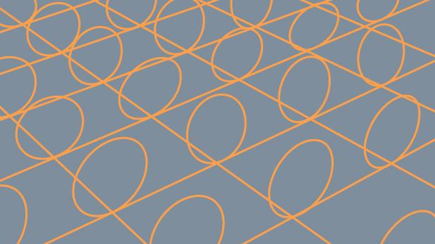 flatland by edwin abbott is an amusing look at spatial dimensions Flatland: a romance of many dimensions is a spatial dimension but the some thirty or more years ago a little jeu d'esprit was written by dr edwin abbott.