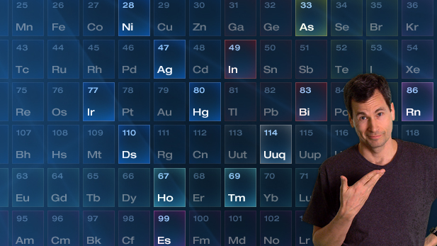 Nova name that element urtaz Images