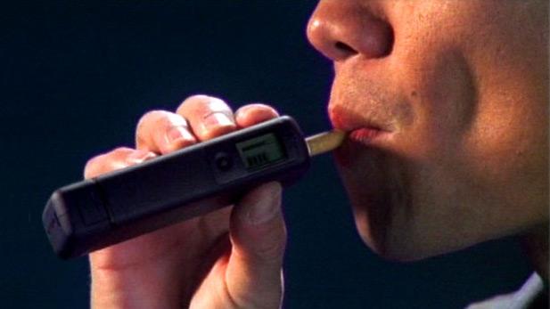 Unfiltered Cigarettes Safer Nova Quot Safer Quot Cigarettes a