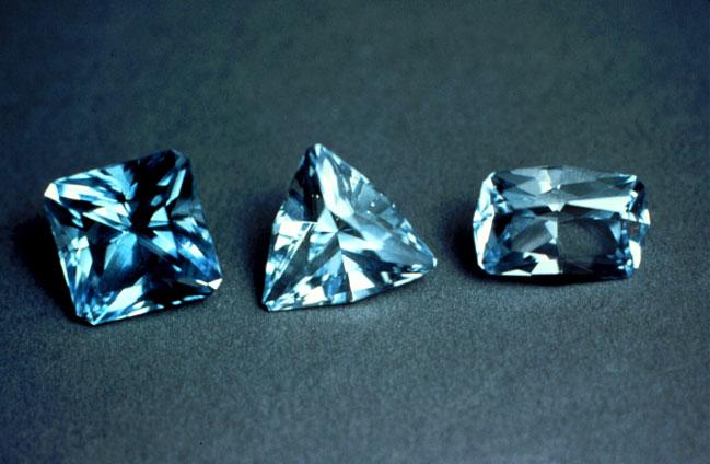 Nova Official Website A Primer Of Gemstones