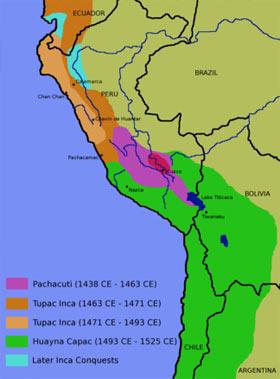 pimpandhost maya