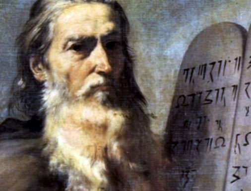 the story of moses and the liberation of the jews from egypt During the seder, the entire history and story from the bible are retold by jews which tells the tale of hebrew people's liberation by god from egypt the story of moses.