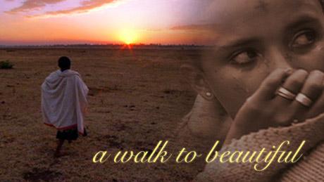 NOVA - Official Website | A Walk to Beautiful