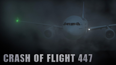 air france flight 447 crash 2009 engineering essay The air accidents investigation branch investigates civil aircraft accidents and serious incidents within the uk, its overseas territories and crown dependencies.