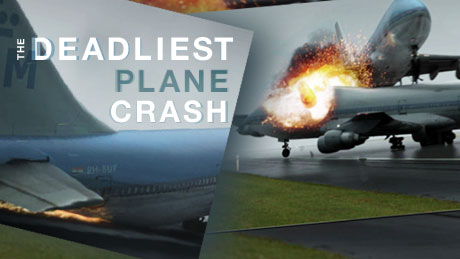 airline safety and the reasons of airplane crashes Xem video michael s williamson/the washington post  to die driving to the airport than flying in an airplane  car crashes in 2012 and zero commercial airline crashes.