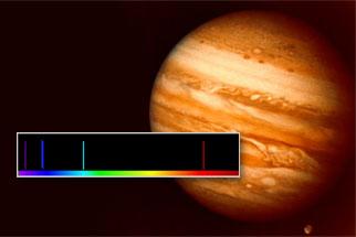 nova official website decoding cosmic spectra. Black Bedroom Furniture Sets. Home Design Ideas