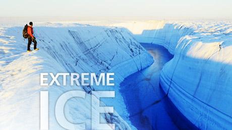 Extreme Ice