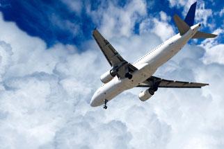 forecasts-aircraft-au-in.jpg