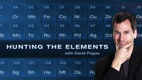 Nova official website hunting the elements program description urtaz Image collections