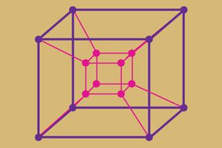 Opinions on dimension mathematics