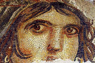 http://www.pbs.org/wgbh/nova/assets/img/posters/view-gallery-roman-mosaics-in.jpg