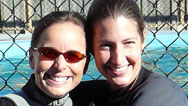 Colleen Reichmuth and Kristy Lindemann-Biolsi