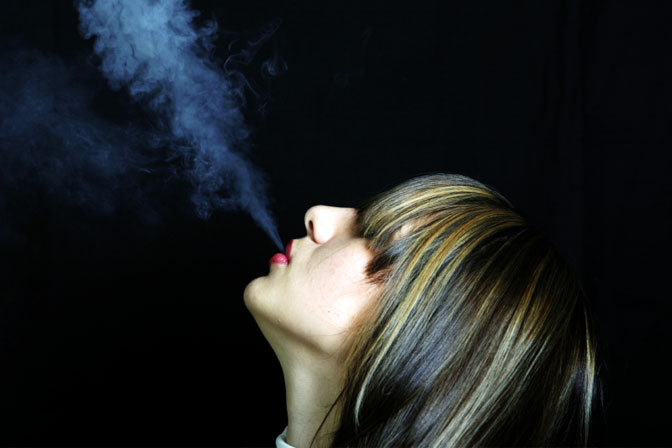 Unfiltered Cigarettes Safer do Quot Safer Quot Cigarettes Imply