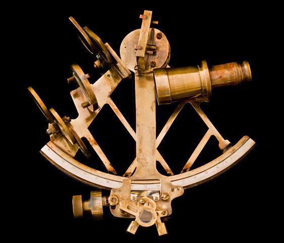 NOVA - Official Website | Secrets of Ancient Navigators