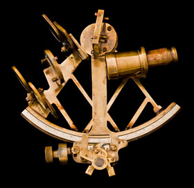 ancient astronomy tools - photo #2