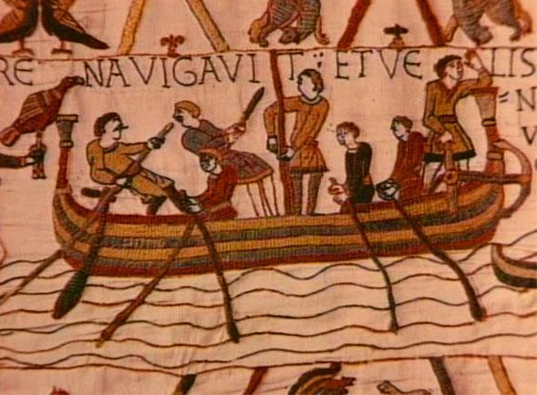 Nova Official Website Secrets Of Viking Ships