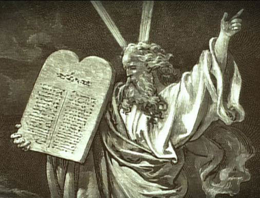 5 Things to Know about Luke from the Bible