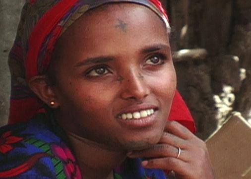 Wubete is one of some 30,000 Ethiopian women whom Catherine Hamlin and ...
