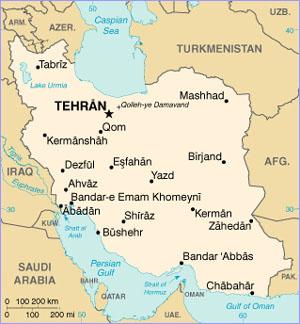 האם בכיר במוסד לשעבר נכשל בלשונו בשידור חי בטלוויזיה בנושא חיסולים באיראן לכאורה? Glob_iran