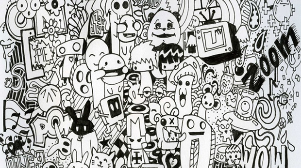 doodle-cover