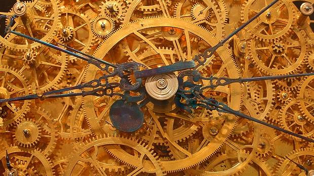 clocks_620