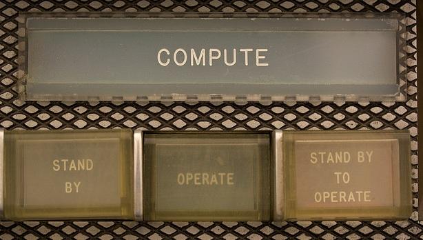 computer_620
