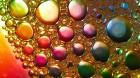 bubbles_620