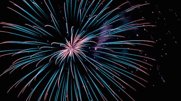 firework_620