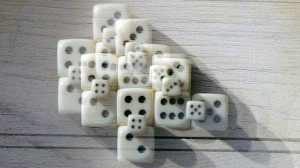 dice_620