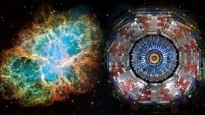 physics blog REAL 2