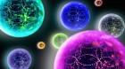 MultiversePoster_620